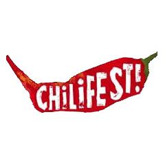 MikesMaze_Chilifest