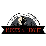 Mikes-NIGHT-header