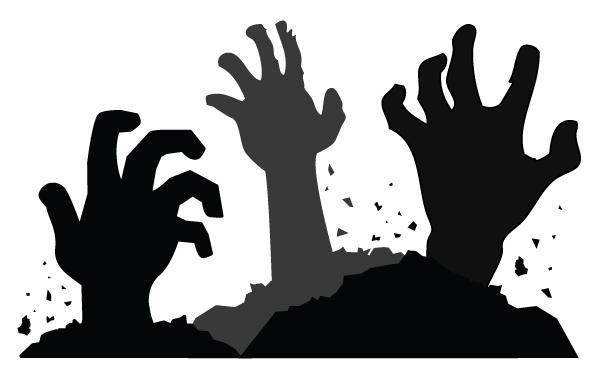 scare-hands-III